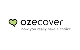 ozecover